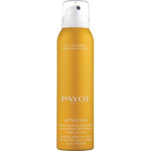 Payot - Sun Sensi - After Sun Care Spray