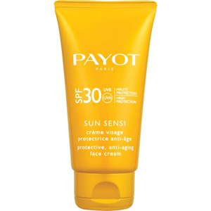 payot-sonnenpflege-sun-sensi-anti-aging-sonnenschutz-creme-visage-spf-30-50-ml