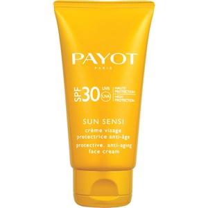 Payot - Sun Sensi - Anti-Ageing Sun Protection Crème Visage