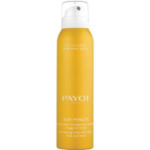 Payot - Sun Sensi - Sun Minute Spray