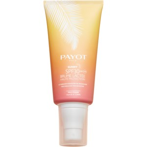 Payot - Sunny - Brume Lactée SPF 30