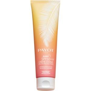 Payot - Sunny - Crème Divine SPF 50