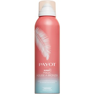 Payot - Sunny - Magic Mousse à Bronzer