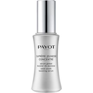 payot-pflege-supreme-jeunesse-concentre-30-ml