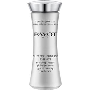 payot-pflege-supreme-jeunesse-essence-100-ml