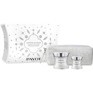 Payot - Suprême Jeunesse - Gift Set