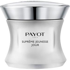 Payot - Suprême Jeunesse - Jour
