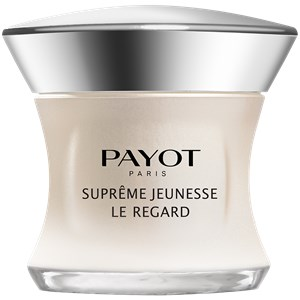 Payot - Suprême Jeunesse - Le Regard