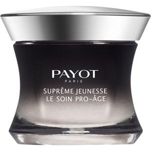 Payot - Suprême Jeunesse - Le Soin Pro-Âge