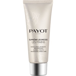 Payot - Suprême Jeunesse - Les Mains Nourishing Hand Care