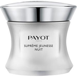 payot-pflege-supreme-jeunesse-nuit-50-ml