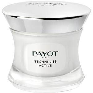 Payot - Techni Liss - Active