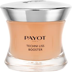 payot-pflege-techni-liss-booster-50-ml