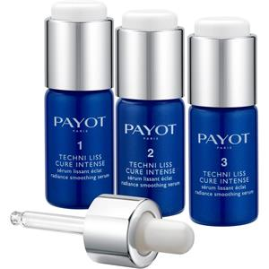 Payot - Techni Liss - Cure Intense