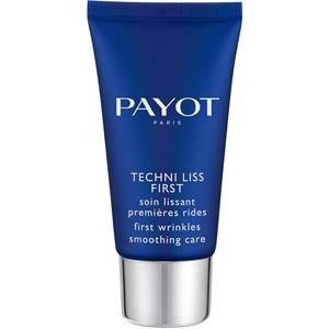 Payot - Techni Liss - First