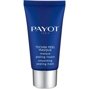 Payot - Techni Liss - Peel Masque