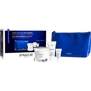 Payot - Techni Liss - Techni Liss Set