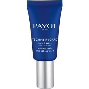 payot-pflege-techni-liss-techni-regard-15-ml