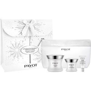 Payot - Uni Skin - Gift Set