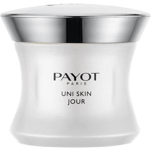 Payot - Uni Skin - Jour