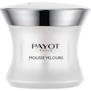 Payot - Uni Skin - Mousse Velours