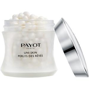 Payot - Uni Skin - Perles des Rêves