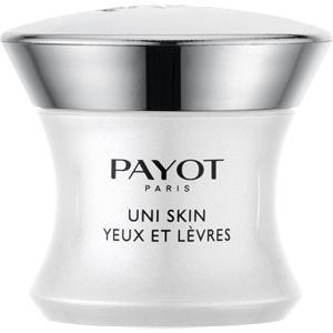 Payot - Uni Skin - Yeux et Lèvres