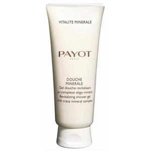 Payot - Vitalité Minérale - Douche Minerale