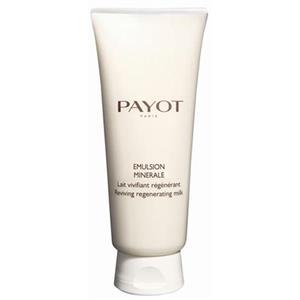Payot - Vitalité Minérale - Emulsion Minerale