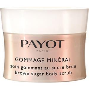 Payot - Vitalité Minérale - Gommage Minéral