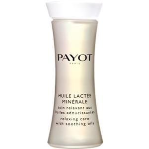 Payot - Vitalité Minérale - Huile Lactée Minérale