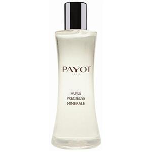 Payot - Vitalité Minérale - Huile Précieuse Minerale