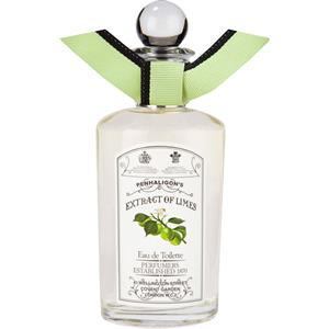 Penhaligon's - Anthology - Extract of Limes 1963 Eau de Toilette Spray