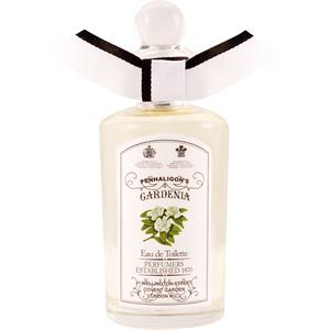 Penhaligon's - Anthology - Gardenia 1976 Eau de Toilette Spray