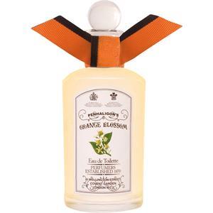 Penhaligon´s Unisexdüfte Anthology Orange Bloss...