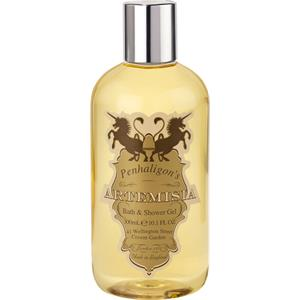 Image of Penhaligon´s Damendüfte Artemisia Bath & Shower Gel 300 ml