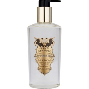 Penhaligon's - Artemisia - Body & Hand Wash