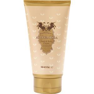 Penhaligon's - Artemisia - Hand & Body Cream