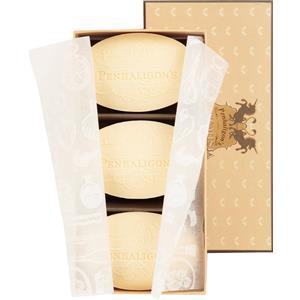 Penhaligon's - Artemisia - Soap Box