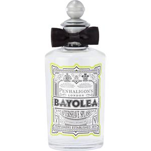 Penhaligon's - Bayolea - After Shave Splash