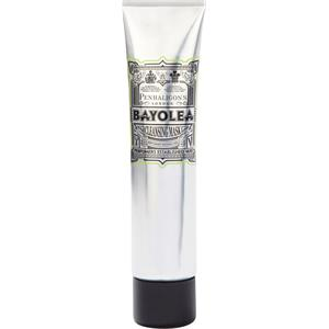 Penhaligon's - Bayolea - Cleansing Mask