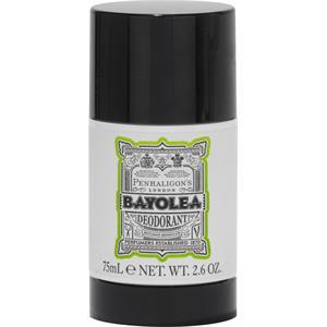 Penhaligon's - Bayolea - Deodorant Stick