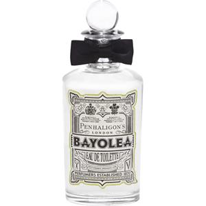 Penhaligon's - Bayolea - Eau de Toilette Spray