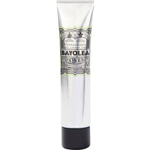 Penhaligon's - Bayolea - Face Scrub