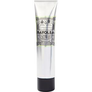 Penhaligon's - Bayolea - Face Wash