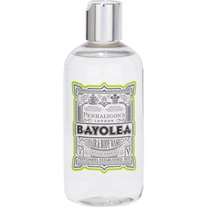 Penhaligon's - Bayolea - Hair & Body Wash