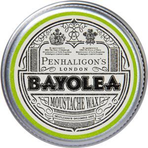 Penhaligon's - Bayolea - Moustache Wax