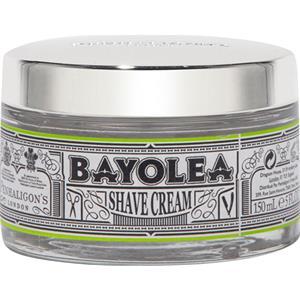 Penhaligon's - Bayolea - Shave Cream