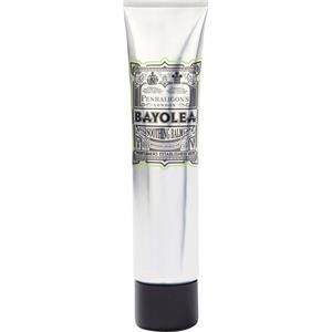 Penhaligon's - Bayolea - Soothing Balm