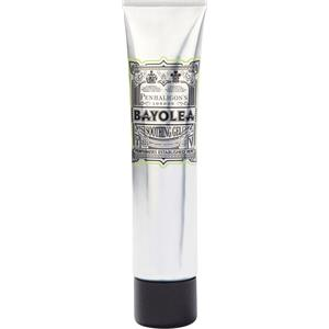 Penhaligon's - Bayolea - Soothing Gel